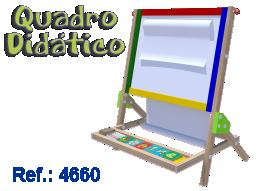 07-2020-quadro-didatico.png