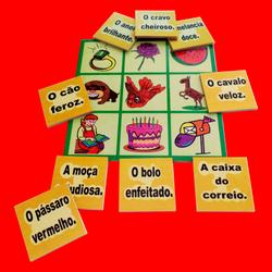 loto_gramatical_02