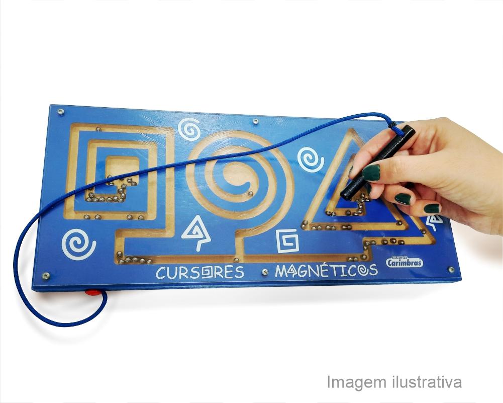 cursores-magneticos-02