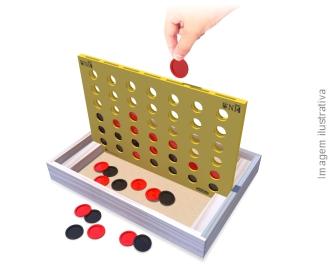 jogo-uni4-02