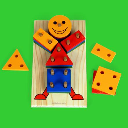 boneco_geometrico