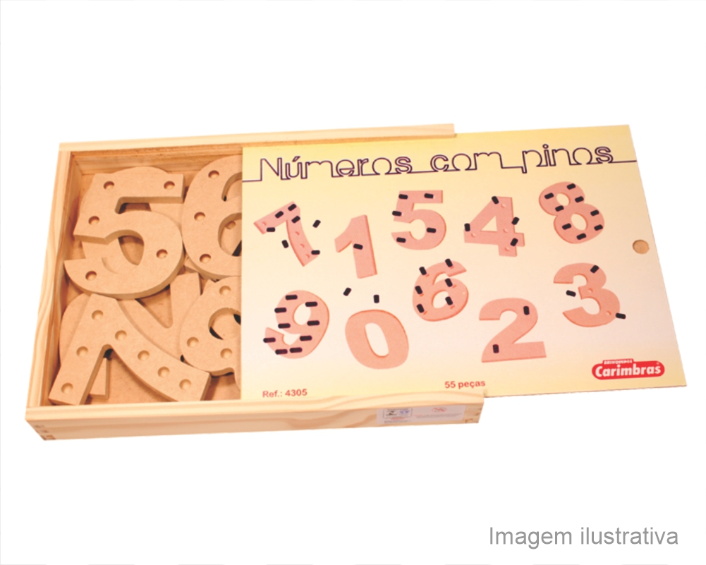 numeros-com-pinos-01