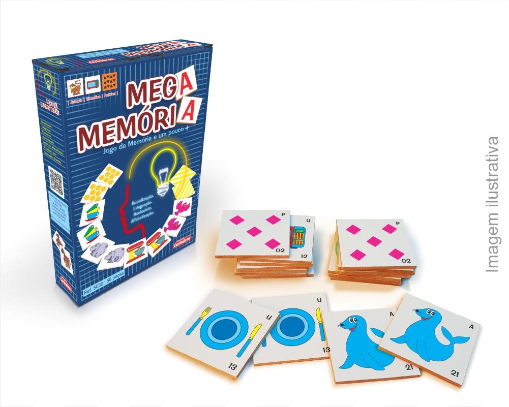 mega-memoria-01
