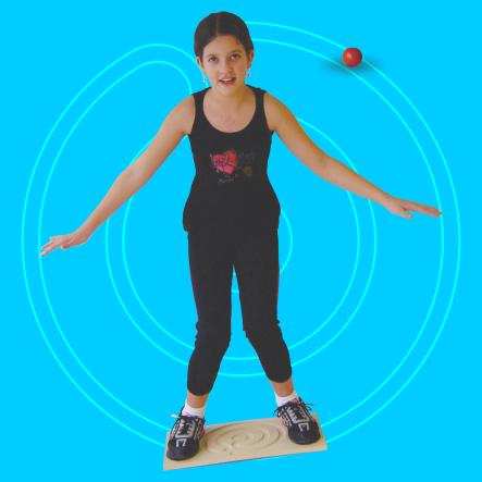 equilibrio_circulo_espiral_4