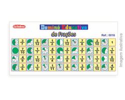 dominos-de-fracoes-01