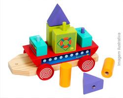 barco-geomtrico-02