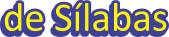 memoria-educativa-de-silabas-logo.png
