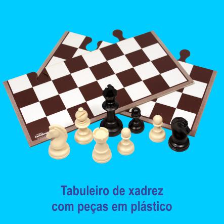 xadrez_pdde_02