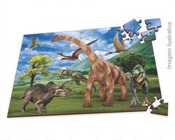 quebra-cabeca-dinossauros-02