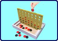 jogo-uni4-mini.png