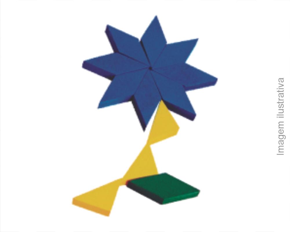 mosaico-02
