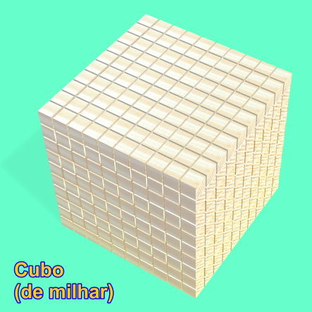material_dourado_03