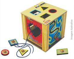cubo-multiatividades-01