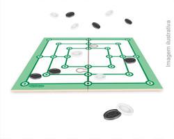 jogo-de-trilha-solapa-02