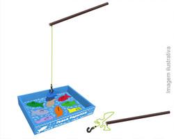pesca-esportiva-01