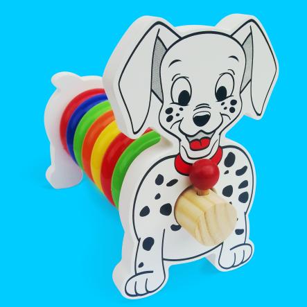 cachorrinha-alegre-01