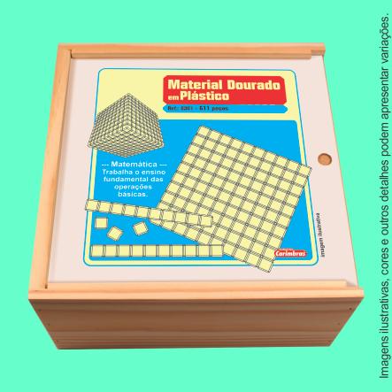 material-dourado-plastico-0301-01