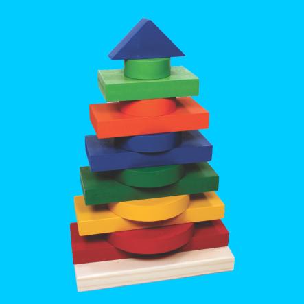 torre_multiformas