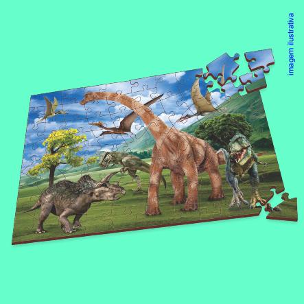 q-c_dinossauros_02