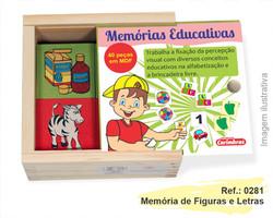 memoria-educativa-de-figuras-e-letras-02