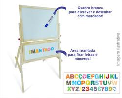 quadro-magnetico-02