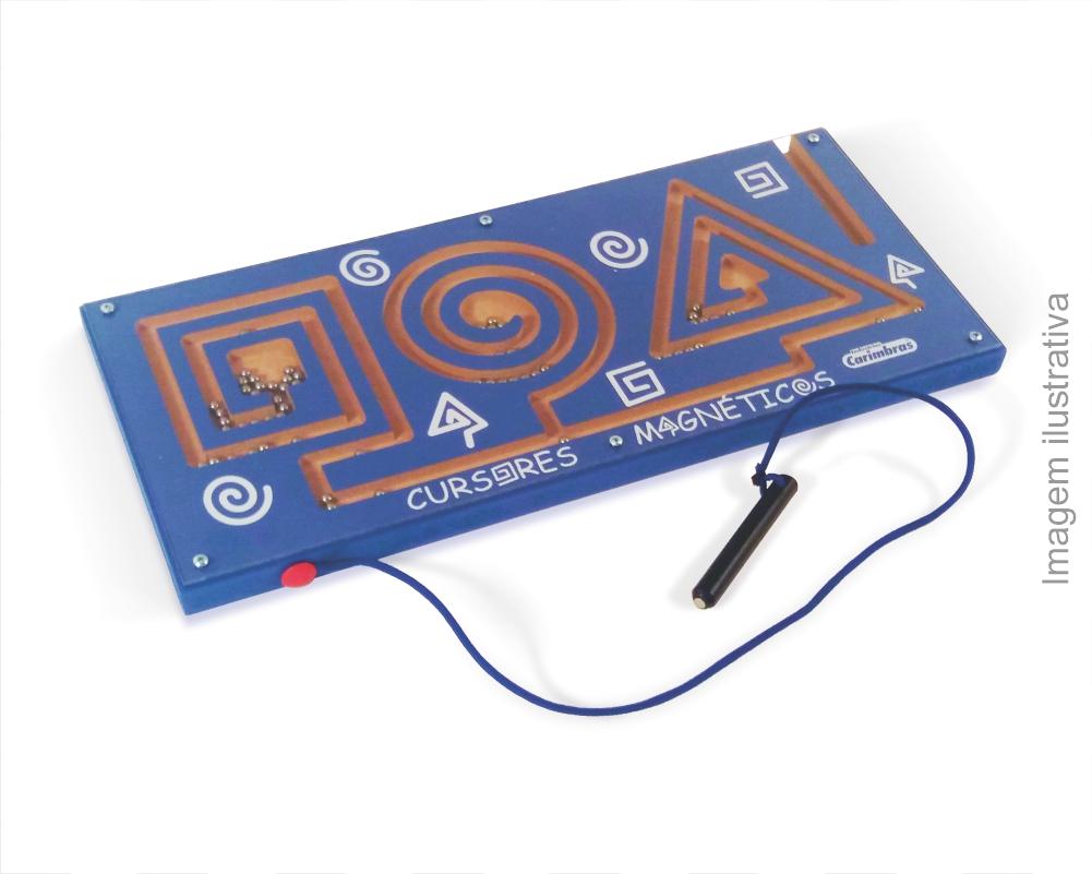 cursores-magneticos-01