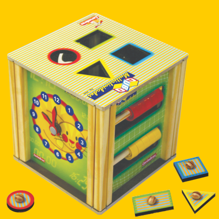 cubo_multiatividades_02