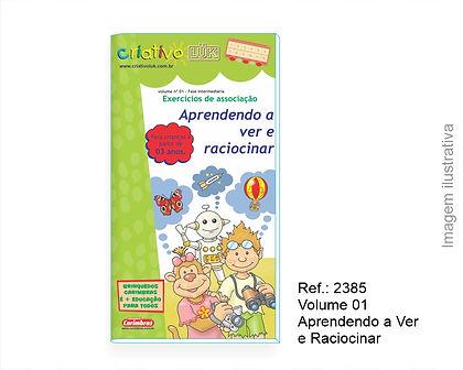 criativo-luk-livros-avulso-vol01-img.jpg