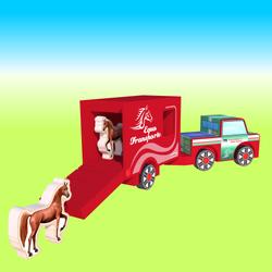equo_transporte3