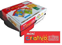 19-2020-mini-criativo-luk.png