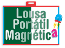 lousa-portatil-magnetica-logo.png