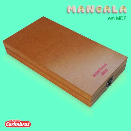 mancala-mdf-06