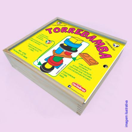 torrebamba_04