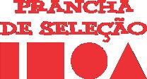 prancha-de-selecao-logo.png