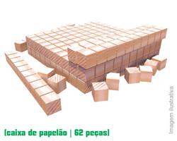 0300b-material-dourado-indiv-cx-pap-62pc