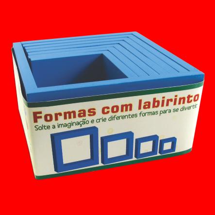 formas_com_labirinto_1