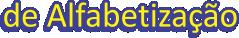 memoria-de-alfabetizacao-logo.png