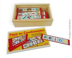 faca-as-combinacoes-04
