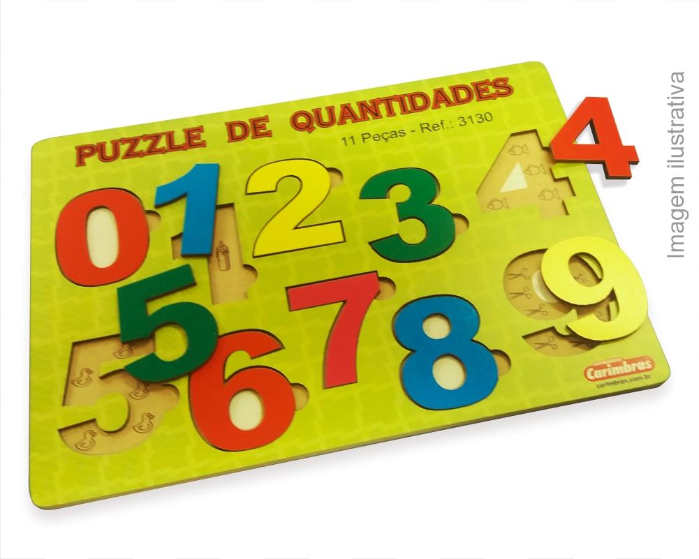 puzzle-de-quantidades-02