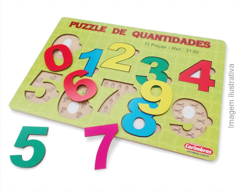 puzzle-de-quantidades-03
