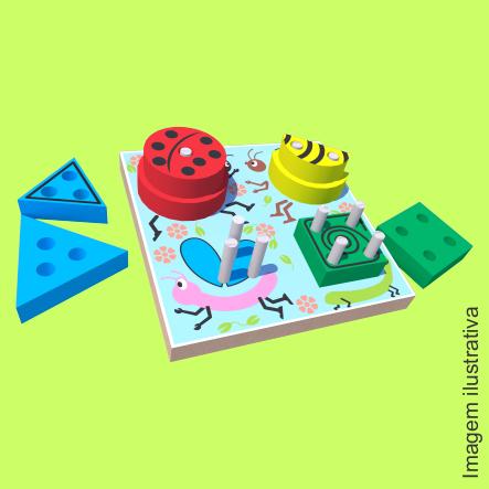 jardim_geometrico_03
