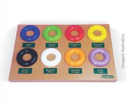 prancha-das-cores-02