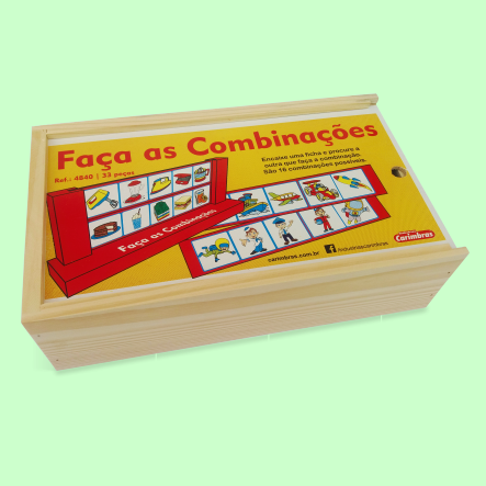 Faca-as-combinacoes-01