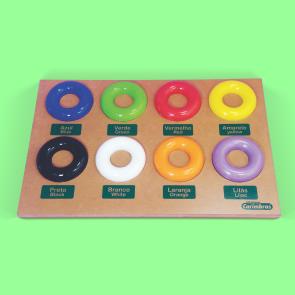 prancha-de-cores-01