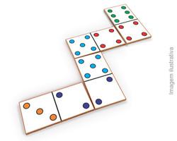 dominos-tradicional-02