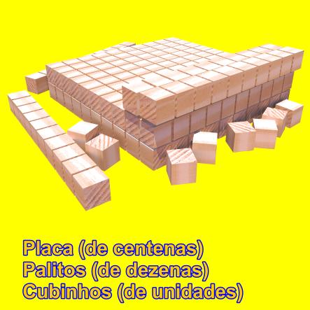 material_dourado_05