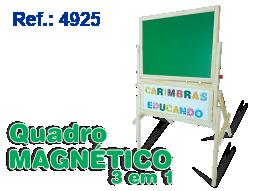 03-2020-quadro-magnetico.png