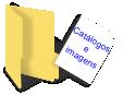 icone-pasta-para-carimbraspontocom-conte
