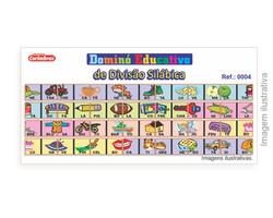 dominos-de-divisao-silabica-01