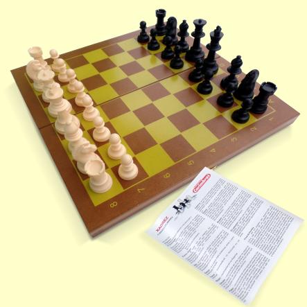 xadrez_box_2
